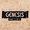Biblia explicata pe capitole, prin video: Geneza - Facerea