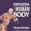 expozitie_human_body_antipa
