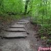 femeia-stie-spiritualitate-meditatie-trecatoare_plimbare_parc