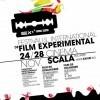 Festivalul de Film Experimental EXPIFF Bucuresti 2010