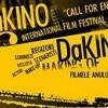 festival_de_film_-_DaKino