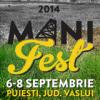 Festivalul ManiFEST, cine se opune fracturarii hidraulice?