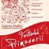 festivalul_primaverii_poster