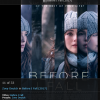 Before I Fall, o bucla de film repetata la nesfarsit