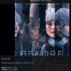 filme-before-i-fall-cinema-acasa