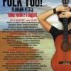 folk-you-2012-236x350