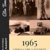 1965 – Crima care a zguduit Ploiestiul