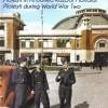 foto-pers-arhiva-personala-al-doilea-razboi-mondial