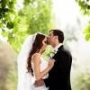 Nunta moderna vs nunta traditionala privind prin ochii fotografilor