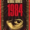 """Big Brother""  in 1984, de George Orwell"