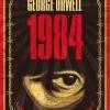 """Big Brother""  in 1984, de George Orwell"