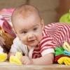 haine-bebelusi