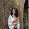 Pe urmele lui Pan - Interviu cu Amalia Nicolau (Căpruci)
