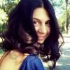Ana Sorina Corneanu, o personalitate boema: actrita, scriitoare si redactor