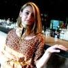 Florina Ivascu, un tanar designer cu potential