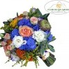 http://www.femeiastie.ro/upload/article/cover/istoria_buchetului_de_mireasa_thumb.jpg