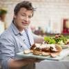 Jamie Oliver propune: 3 retete rapide, delicioase, preparate in numai 5 minute!