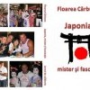 Japonia, mister si fascinatie - jurnal de calatorie (Floarea Carbune)