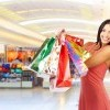 la_cumparaturi_shopping_haine_ieftine_si_frumoase
