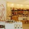 libraria-cismigiu-noutati