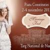mariage-fest-noiembrie-2012-articole-locale-8b8596dbf4-small