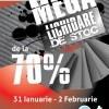 mega_lichidari_de_stoc
