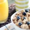 5 motive pentru care ar fi bine sa nu sari peste micul dejun