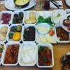 Micul dejun turcesc