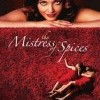 mistress-of-spices-poster-0
