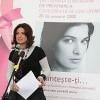 Sanda Nicola - Invingatoare in fata cancerului