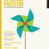 Revista de Povestiri si-a luat zborul catre cititori cu numarul 6