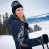 Oferte vacante la schi, recomandarile Tripsta