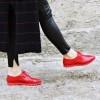3 moduri de a purta pantofi Oxford