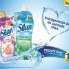 Senzatia Silan - parfum senzual si prospetime pana la 10 saptamani!