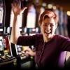Femeile si jocurile de noroc