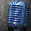 pbfd-inregistrare-vocala