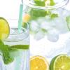 Reteta apa alcalina, impotriva cancerului