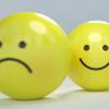 Cum sa fii nefericit