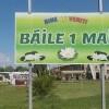 Baile 1 Mai