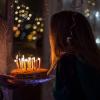 Organizeaza cea mai tare petrecere-surpriza pentru cineva drag!