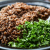 pfbd-gastronomie-retete-hrisca