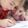 Idei activitati de vara pentru copii