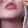 Operatia pentru marirea buzelor: beneficiile principalelor metode estetice