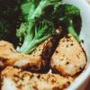 Dieta AIP. Paleo Autoimun. Plan de eliminare alimente pe care nu le tolerezi
