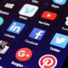 Cauta punctele forte ale retelelor de socializare