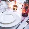 Bunele maniere la masa: 3 lucruri pe care trebuie sa le respecti atunci cand nu esti singur la masa