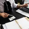 Beneficii dupa concediere