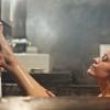 Spa la tine acasa, in propria baie