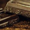 """Ciocolata: o """"poveste"""" de succes (I)"""