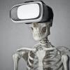 Clonarea virtuala